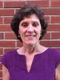 Sheehan, Cherylann W.