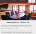 Schutt Law Firm PA