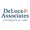DeLuca & Weizenbaum, Ltd.