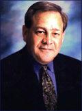 Ferrell, Wayne E. Jr.