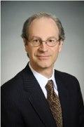 Deutsch, Daniel R.