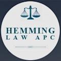 Hemming Law APC