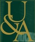 Urso & Associates, P.C.