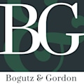 Bogutz & Gordon, PC