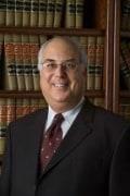 Gallner (1949 - 2013), Sheldon M.