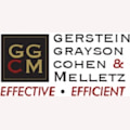 Gerstein, Grayson, Cohen & Melletz, LLP