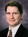 Gabelman, Thomas L.