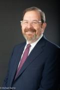 Weisman, Mitchell E.
