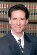 Eisinger, Dennis J. Esq.