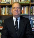 Shiffman, Stuart H.