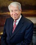 Kearney, Gary W.