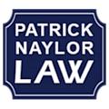 Patrick O. Naylor & Associates, P.C.