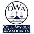 Ogle, Wyrick & Associates, P.C.