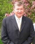 Crawford, Bruce N.
