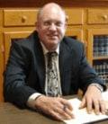 Sandwisch, Michael W.