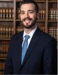 Tarrant, Michael J. II