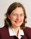 Laws, Susan A.