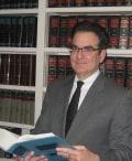 Alonzo, Gregory M.