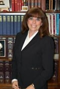 Law Offices of Grace Anne Glavin, P.A.