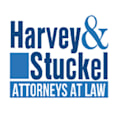 Harvey & Stuckel