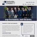 Barash & Everett, LLC