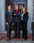 The Law Firm of Shein & Brandenburg