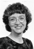 Schoonmaker, Linda C.
