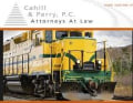 Cahill & Perry, P.C. Attorneys at Law