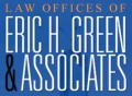 Law Offices of Eric H. Green and Associates