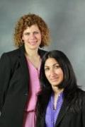 Rubin & Rosenblum, PLLC