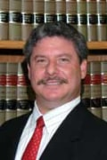 Kessler, Michael J.