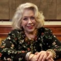 Prater, Carol E.