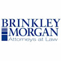 Brinkley Morgan