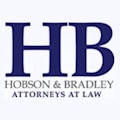 Hobson & Bradley