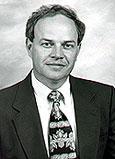 Buser, Stephen C.