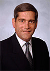 Koch, Robert J.