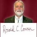 Conner, Ronald C.