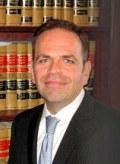 Alatsas Law Firm