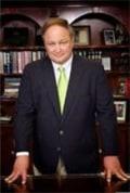 Finnell, Robert K.