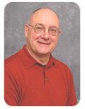 Hartnett, Jeffrey E.
