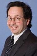 Wojcik, David A.