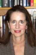 Kraemer, Lisa R.