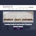 Hampilos & Associates, Ltd.