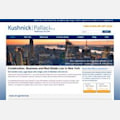 Kushnick | Pallaci PLLC
