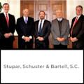 Stupar, Schuster & Bartell, S.C.