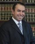 Ehrman, Douglas S.