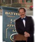 Battersby, Matthew R.