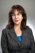 Hubelbank, Stephanie L.