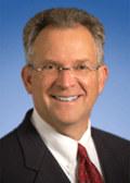 Barney, Michael E.