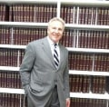 The Law Offices of Philip M. Tobin